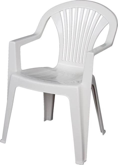 sedie da giardino in plastica sedia da giardino areta lido sedia verde arredo giardino