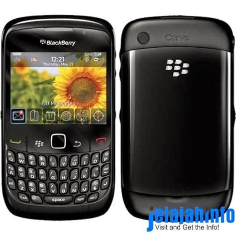 Hp Bb 8520 Gemini Gsm blackberry gemini 8520 gsm harga dan spesifikasi terbaru