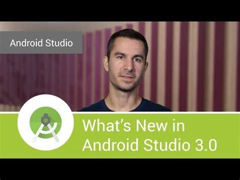 android studio listfragment tutorial android er what s new in android studio 3 0