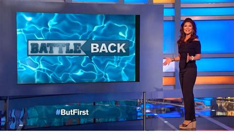 big brother 18 spoilers bb18 an all star season big brother 18 recap spoilers from july 22 episode