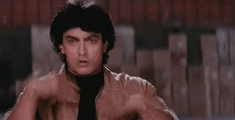 Cult C Classics Galore by 11 Things That Prove You Are An Andaz Apna Apna Fanatic
