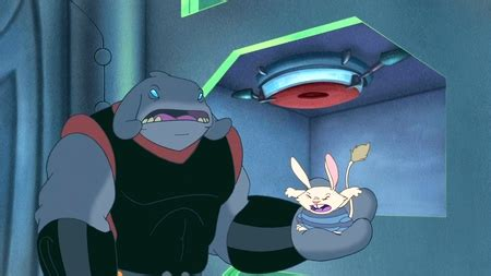 Boneka Stitch Leroy Stitch Ori Disney Preloved Like New leroy stitch songs jailhouse rock