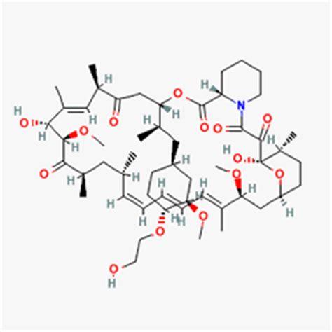 Certican Everolimus 075 Mg 60 Tablets certican 0 75 mg 60 tablet ilacı fiyatı yan etkileri