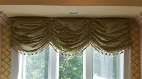 austrian shades window treatments 1000 images about balloon and austrian shades on