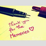 Cute Quotes About Memories   500 x 375 jpeg 85kB