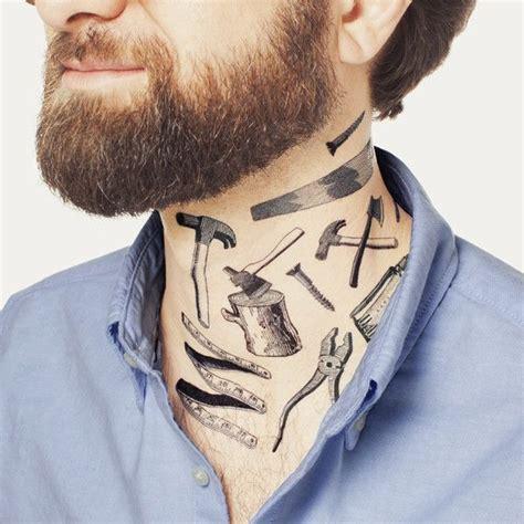 carpenter tattoos 16 best plane ideas images on