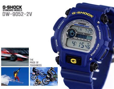 G Shock Dw 9052 2 Original relogio casio g shock dw 9052 2 alarme cronometro wr 200