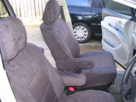 seat upholstery melbourne cover up car accessories preston melbourne autos post