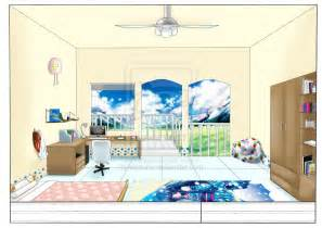layout my room indesign my own dream room by kaorune on deviantart