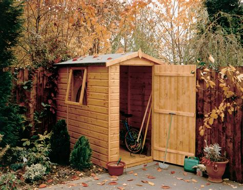 Workshop Garden Shed by Shedswarehouse Stowe Workshops 7ft X 5ft Stowe Tongue Groove Apex Garden Shed