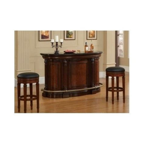 dining room bar cabinet 17 best images about bar on pinterest small liquor