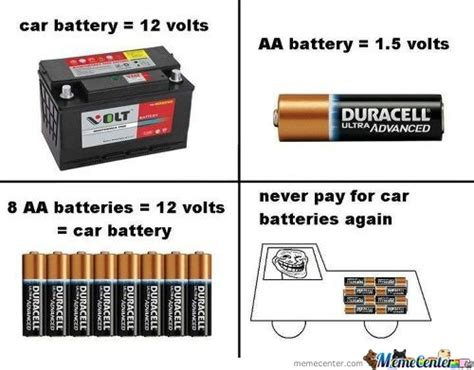 Battery Meme - battery memes best collection of funny battery pictures