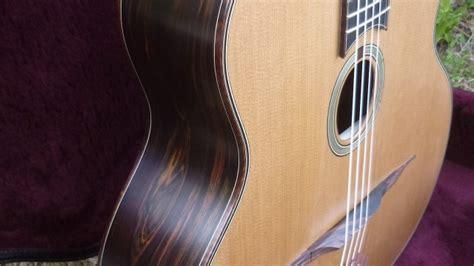 swing manouche galerie de guitares swing manouches