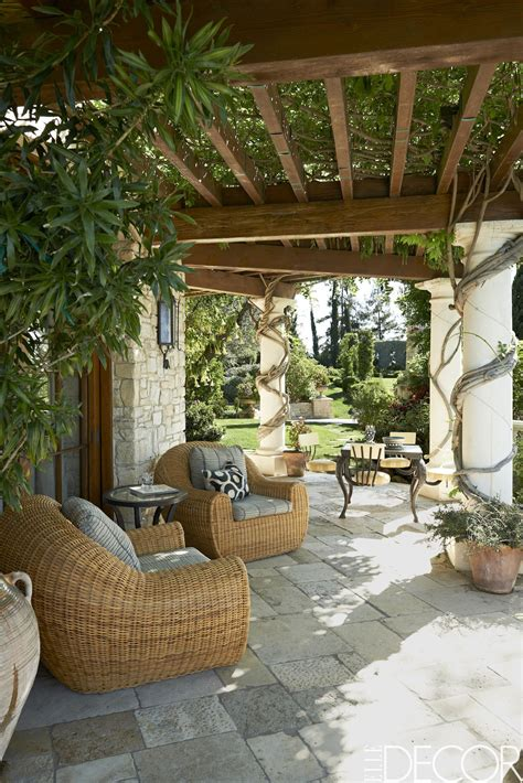 outdoor magnificent back porch ideas for home design outdoor new pinterest small patio ideas design together