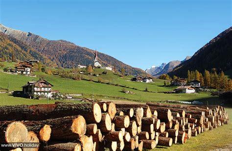 appartamenti vacanze valle aurina valle aurina alto adige hotel appartamenti e altri alloggi