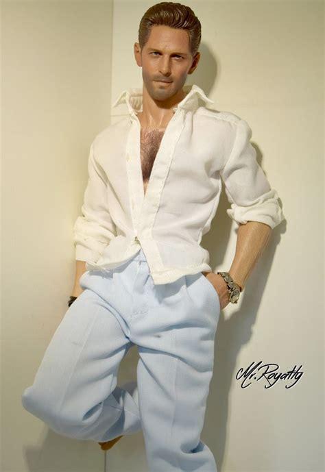 design doll male model 36 best hot toys kaustic plastik images on pinterest