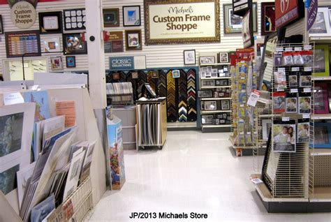 houston home decor stores houston home decor stores 100 home decor stores houston home decorating ideasbathroom