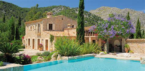 Ferienwohnung Auf Mallorca Kaufen 3593 by Mallorca Urlaub Fincas Und Pool Fincas Mit Meeresblick