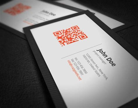 personal business cards templates free 47 best images about business cards on gray