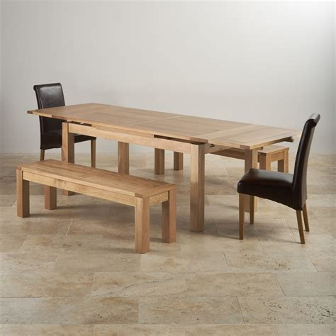 oak dining table and benches dorset dining set in oak dining table 2 benches 2 chairs