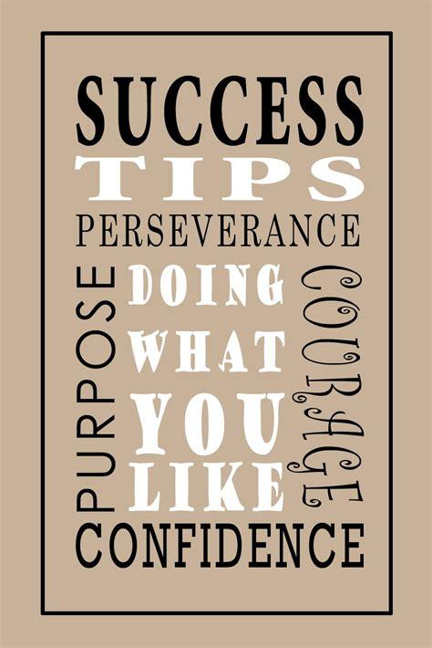 printable success quotes african proverb quotes success quotesgram