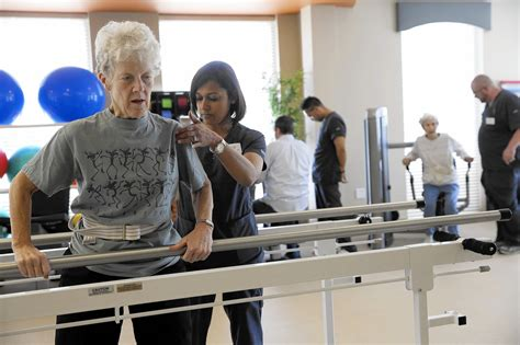 nursing homes for boomers gain traction opposition in