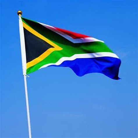 buy resistors south africa popular south flag buy cheap south flag lots from china south flag