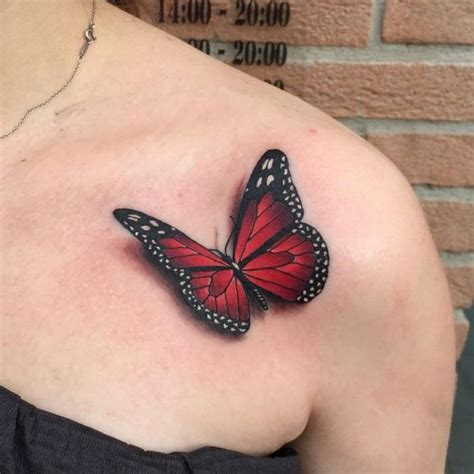 imagenes tatuajes mariposas para mujeres 55 hermosos tatuajes de mariposas y su significado