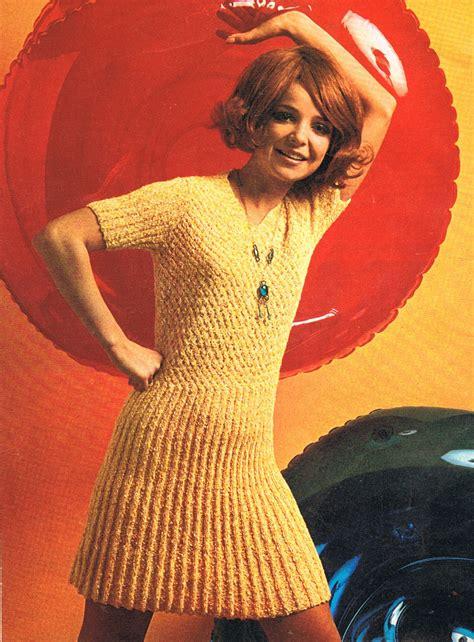 knit dress pattern knit sweater dress patterns a knitting