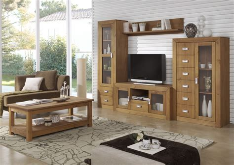 muebles valencia muebles y decoraci 243 n valencia tienda decoraci 243 n valencia
