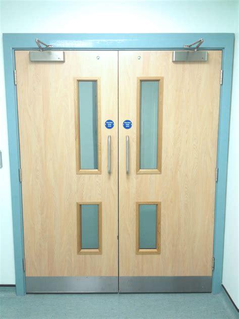door services door installations door services