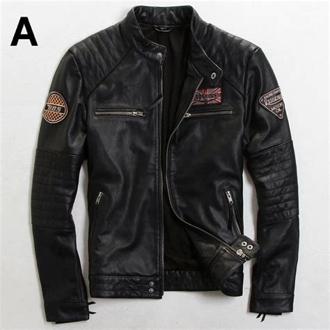 cheap motorcycle jackets 17 best images about helmets gear on pinterest full