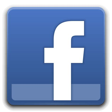 imagenes en png de facebook facebook mi vida escolar
