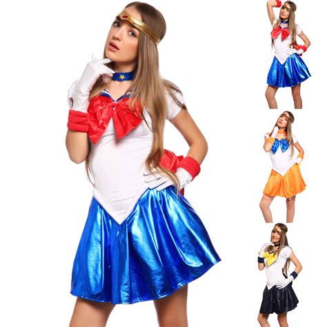 without its dressing style costumes makeup and its jewellery serena cosplay sailor moon venus uranus costume anime