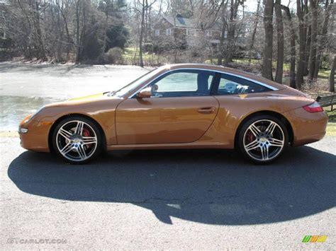 2007 porsche 911 targa 4s for sale 2007 porsche 911 targa 4s oumma city