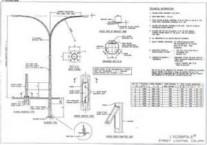 Ikea Malaysia Catalogue lighting pole foundation drawing lighting xcyyxh com