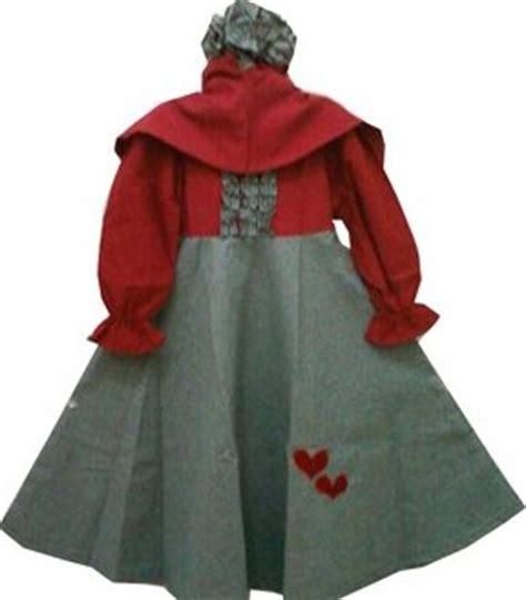 desain baju lucu 10 contoh model desain baju muslim bayi balita terbaru
