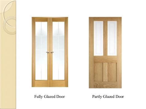 House Design Styles In The Philippines Doors And Windows