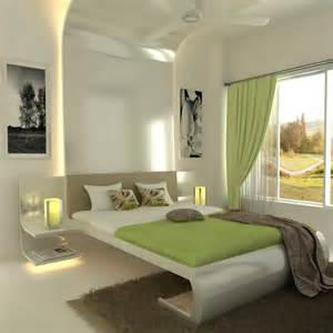 Designer Bedrooms Photos Sdg India Mumbai Interior Designers Contact