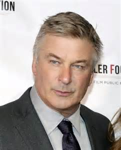 alec baldwin foundation alec baldwin accused of punching man in parking space row