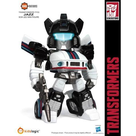 Nations Kidslogic Transformers kidslogic nation transformers tf03 garden and toywiz malaysia