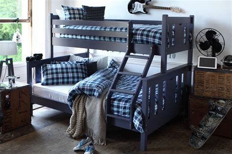 bed for teenager making loft beds for teens emily teen bunk bed for
