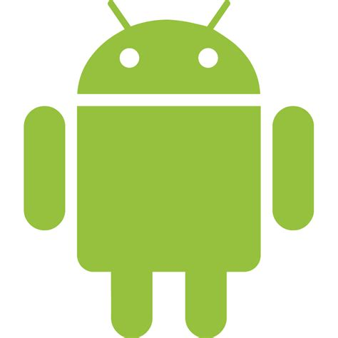 android icon 13 android call icon images android phone call icon android phone icon and android phone icon