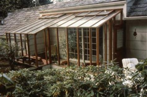 garden sunroom kits  sturdi built greenhouses