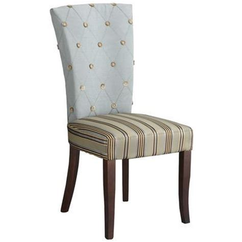 Dining Chairs Adelaide Adelaide Dining Chair For The Home