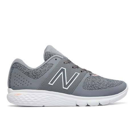 womens stability running shoes reviews womens new balance 365 sport athletic gray