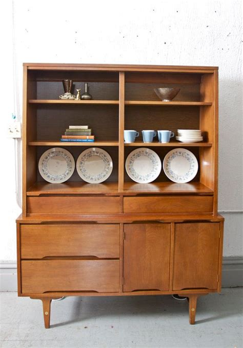 stanley furniture bar cabinet 305 best mcm sideboards hutches shelving storage images on