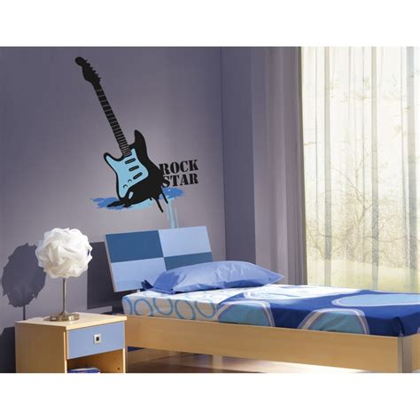 bedroom musical bedroom for teen boy with guitar decor 32 best images about boys bedroom ideas on pinterest