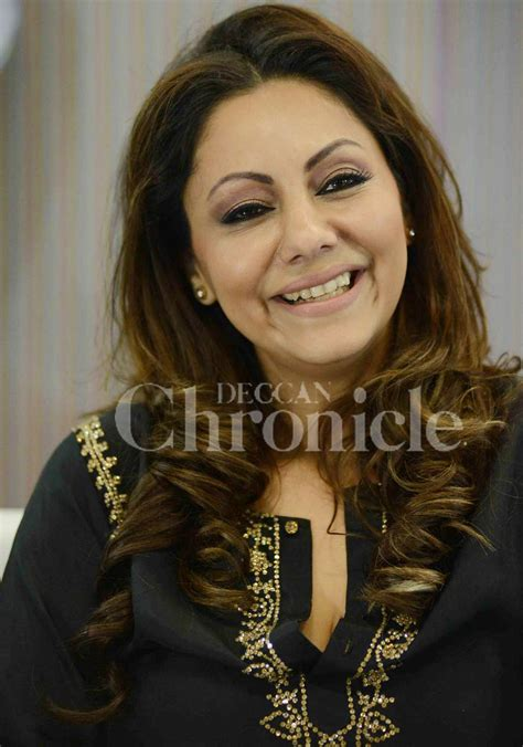 New Zealand Home Decor Gauri Khan Displays Her Home Decor Collection At Delhi Expo