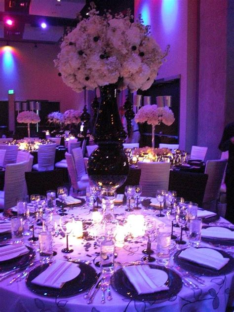 themes colour purple tbdress blog purple wedding theme is a perfect choice for